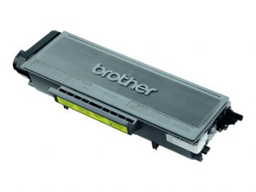 Brother TN3280 Refurbished Toner Cartridge